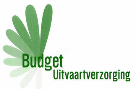 Budget Uitvaartverzorging